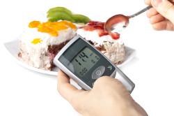 Сахарный диабет - противопоказание для татуажа