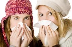 Низкий иммунитет - противопоказание к татуажу губ