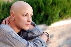 Онкологические заболевания - противопоказание к татуажу век