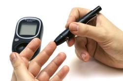 Сахарный диабет как противопоказание к проведению татуажа век